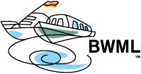 BWML logo