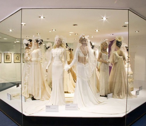 Museum of Costume  Bath s internationally  Museum of Costume   Bath Caravan Park. Bath Fashion Museum Gift Shop. Home Design Ideas